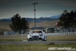 034Motorsports_Audi_TT-RS-031