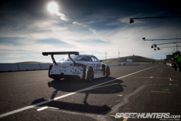 034Motorsports_Audi_TT-RS-032