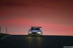 034Motorsports_Audi_TT-RS-DT01
