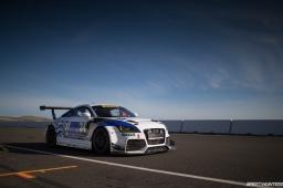 034Motorsports_Audi_TT-RS-DT03