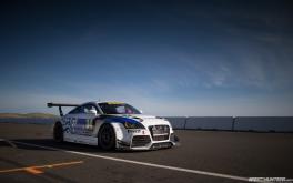 1920x1200 034Motorsports Audi TT-RSPhoto by Larry Chen