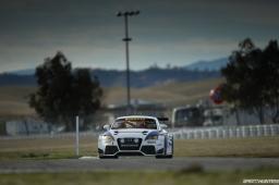 034Motorsports_Audi_TT-RS-DT04