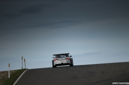 034Motorsports_Audi_TT-RS-DT05
