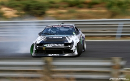 D1NZ Drifting 1920x1200px Photo by Brad Lord