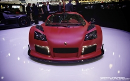 1920x1200 Gumpert Apollo SPhoto by Jonathan Moore