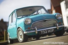 Mini_Cooper_S_1963-001