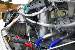 RSR-V8-86-11