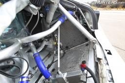 RSR-V8-86-12