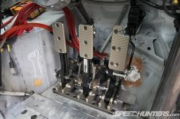 RSR-V8-86-15