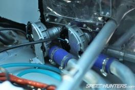 RSR-V8-86-23