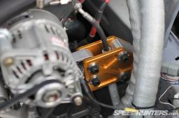 RSR-V8-86-32