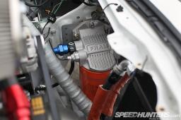 RSR-V8-86-33