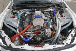RSR-V8-86-34