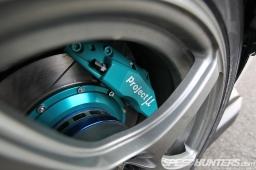 RSR-V8-86-37