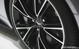 1920x1200 Aston Martin wheelPhoto by Jonathan Moore