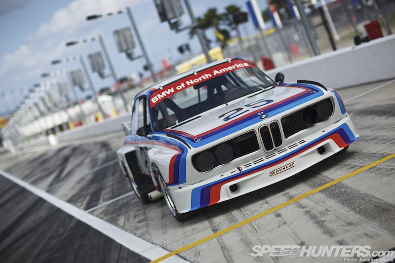 The Csl In America And The Dawn Of A New Era