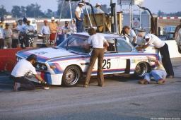 BMW_CSL_1976_IMSA-025