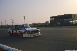 BMW_CSL_1976_IMSA-028
