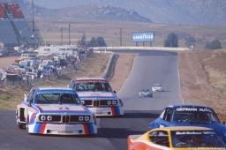 BMW_CSL_1976_IMSA-033