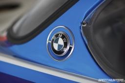 BMW_CSL_1976_IMSA-DT01