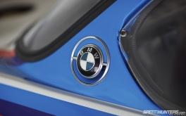 1920x1200 BMW IMSA CSLPhoto by Jonathan Moore