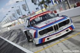 BMW_CSL_1976_IMSA-DT04