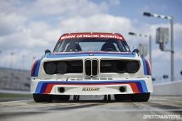BMW_CSL_1976_IMSA-DT05