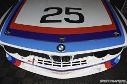 BMW_CSL_1976_IMSA-DT08