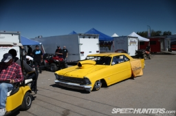March_Meet_2013_Larry_chen-7