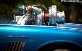 1920x1200 Phil Penny 2J Honda CoupéPhoto by Bryn Musselwhite
