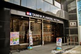 Tamiya-Factory-Tokyo-9385copy