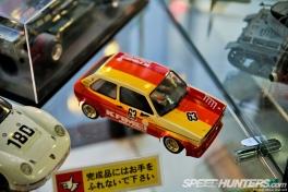 Tamiya-Factory-Tokyo-9387copy