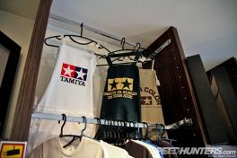 Tamiya-Factory-Tokyo-9393copy