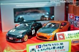 Tamiya-Factory-Tokyo-9411copy