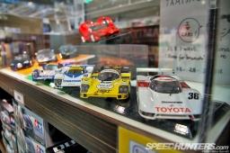 Tamiya-Factory-Tokyo-9416copy