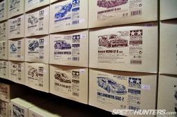 Tamiya-Factory-Tokyo-9444copy