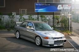 GGF-Evo3-06