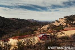 WRC-Leon-02