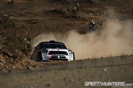 WRC-Leon-03