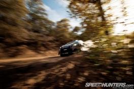 WRC-Leon-04
