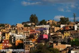 WRC-Leon-05