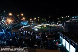 WRC-Leon-07