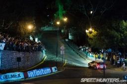 WRC-Leon-08