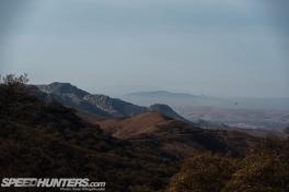 WRC-Leon-09