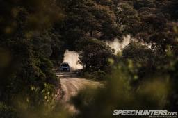 WRC-Leon-11