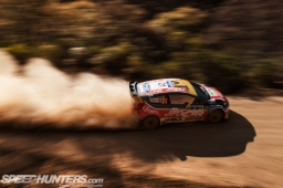 WRC-Leon-12