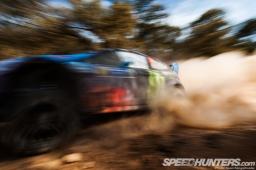 WRC-Leon-13