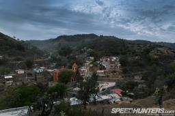 WRC-Leon-15