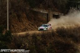 WRC-Leon-16