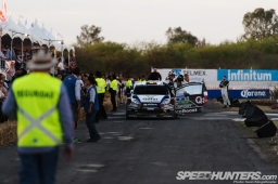 WRC-Leon-18